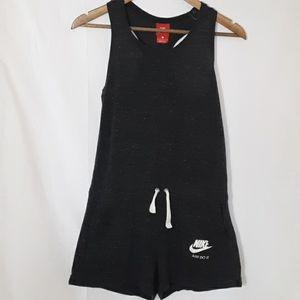 Nike Gym Vintage Romper